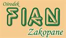 Hotel FIAN Zakopane