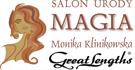 FHU MAGIA - fryzjerstwo i kosmetyka