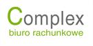 Biuro Rachunkowe COMPLEX