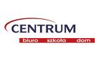 CENTRUM - biuro, szkoła, dom - artykuły biurowe i użytku domowego