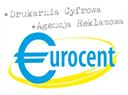 EUROCENT Małgorzata Sufryd - drukarnia cyfrowa, agencja reklamowa