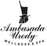 AMBASADA URODY S.C. - salon urody