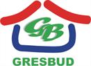 GRESBUD Pokrycia Dachowe