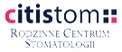 CITISTOM - usługi stomatologiczne