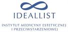 Instytut Medycyny Estetycznej i Przeciwstarzeniowej IDEALLIST