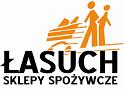 """Firma Handlowa """"Łasuch""""-sklep spożywczy"""