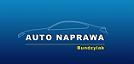 AUTO-NAPRAWA-serwis samochodów