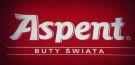 ASPENT Buty Świata-sprzedaz obuwia
