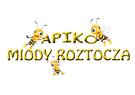 APIKO-produkcja i handel produktami pszczelarskimi