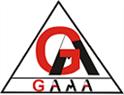 Gama-sprzedaz hurtowa i detaliczna wędlin