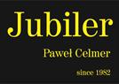 Jubiler Paweł Celmer Włocławek-sprzedaz bizuterii
