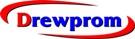 DREWPROM-sprzedaż i montaż produktów stolarskich, handel zabawkami