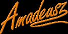 AMADEUSZ-sprzedaz akcesoriów i instrumentów muzycznych