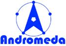 Andromeda Ośrodek Szkoleniowo-Konferencyjny