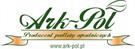 ARK-POL - producent ziemi, nawozów