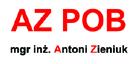 AZ POB mgr inż. Antoni Zieniuk