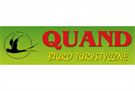 "Biuro Turystyczne ""QUAND"""