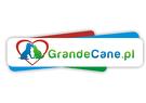 GRANDE CANE zoologiczny