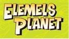 ELEMELS PLANET - noclegi, restauracja, rozrywka