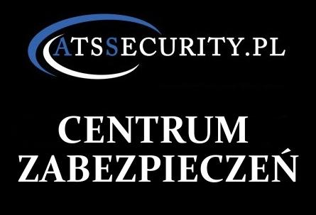 ATS SECURITY Kowalczyk Zdzisław - alarmy