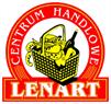 Centrum Handlowe LENART - art.spożywcze, szkolne, przemysłowe