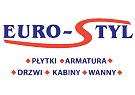 EURO-STYL