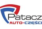 AUTO CZĘŚCI Karol Patacz