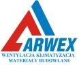 ARWEX Sp. Jawna
