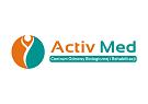 ACTIV MED