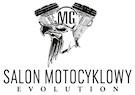 Evolution Salon Motocyklowy