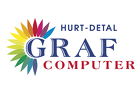 Graf Computer Sp.j.