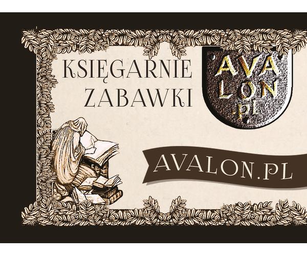 Avalon.pl