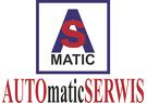 Auto-Matic-Serwis