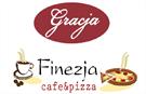 GRACJA/FINEZJA