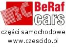 BeRaf cars