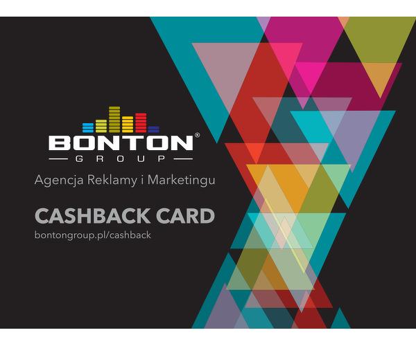 Bonton Group