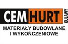 Cemhurt Kujawy Sp. z o.o.