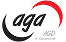 AGA, AGD, Meble, RTV