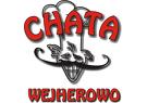 CHATA Wejherowo