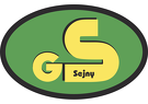 G.S. SCH Sejny