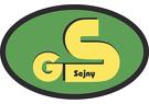 GS SCH Sejny