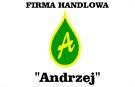 F.H. ANDRZEJ