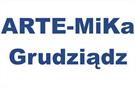 ARTE-MIKA