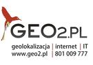 GEO2.PL