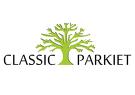 CLASSIC PARKIET
