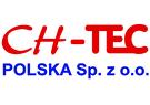 CH-TEC
