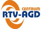 CENTRUM-RTV-AGD