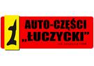 """AUTO-CZĘŚCI """"ŁUCZYCKI"""""""