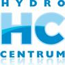 HYDRO-CENTRUM