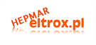 Eltrox Świdnica